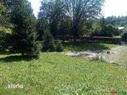 Casa de vanzare, Sibiu (judet), Avrig - Foto 8