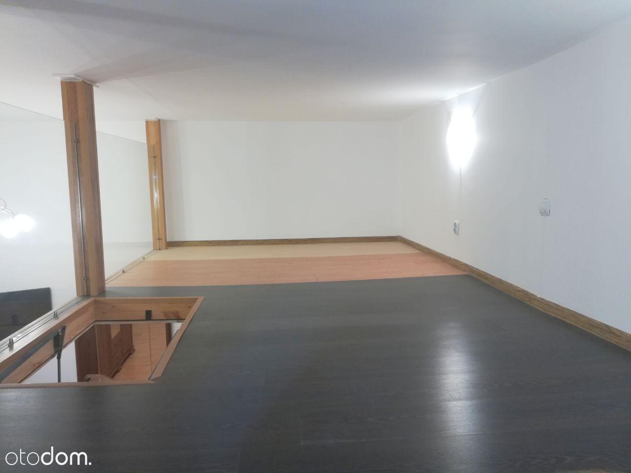 Mieszkanie na sprzedaż, Świebodzice, świdnicki, dolnośląskie - Foto 9