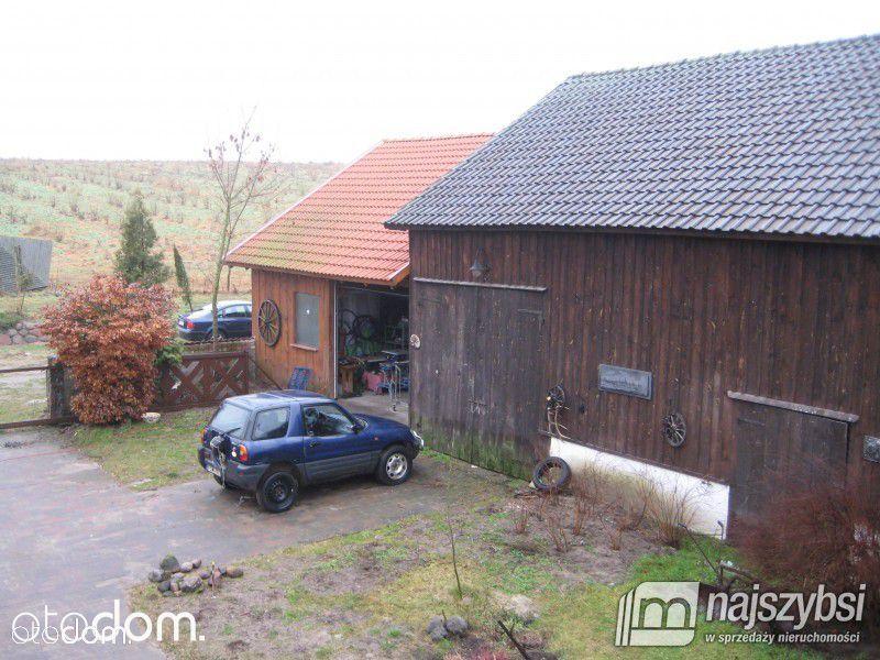 Dom na sprzedaż, Przybiernów, goleniowski, zachodniopomorskie - Foto 8