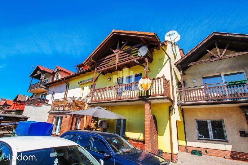 Dom na sprzedaż, Starogard Gdański, starogardzki, pomorskie - Foto 7