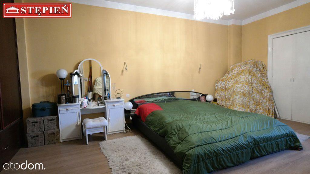 Mieszkanie na sprzedaż, Świerzawa, złotoryjski, dolnośląskie - Foto 5