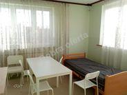 Dom na sprzedaż, Sulejówek, miński, mazowieckie - Foto 14