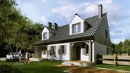 Dom na sprzedaż, Gniezno, gnieźnieński, wielkopolskie - Foto 3