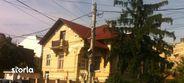 Casa de vanzare, București (judet), Strada Drăghiceanu Virgil - Foto 1