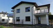 Dom na sprzedaż, Falenty Nowe, pruszkowski, mazowieckie - Foto 1009
