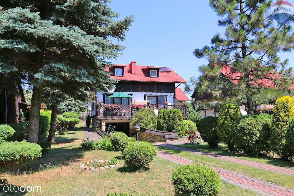 Dom na sprzedaż, Kroczyce, zawierciański, śląskie - Foto 2