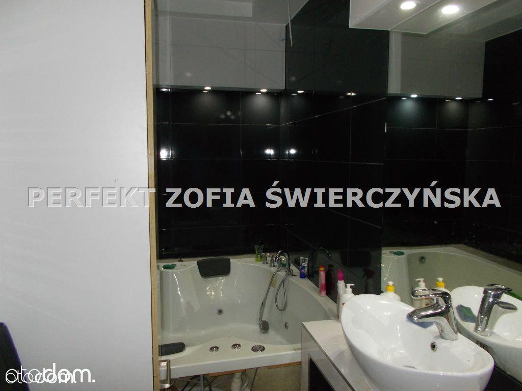 Hala/Magazyn na sprzedaż, Żary, żarski, lubuskie - Foto 9