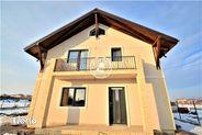 Casa de vanzare, Iași (judet), Păcurari - Foto 4