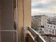 Apartament de vanzare, Bucuresti, Sectorul 1, Romana - Foto 18