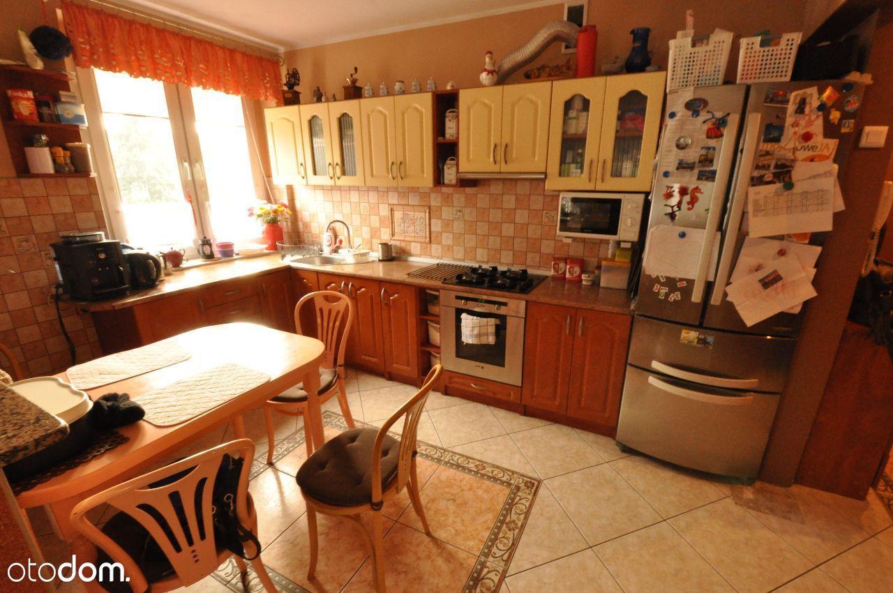 Mieszkanie na sprzedaż, Nysa, nyski, opolskie - Foto 3