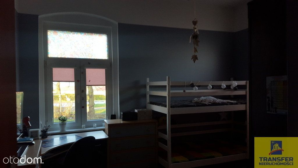 Mieszkanie na sprzedaż, Choszczno, choszczeński, zachodniopomorskie - Foto 5
