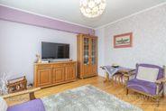 Mieszkanie na sprzedaż, Iwięcino, koszaliński, zachodniopomorskie - Foto 2