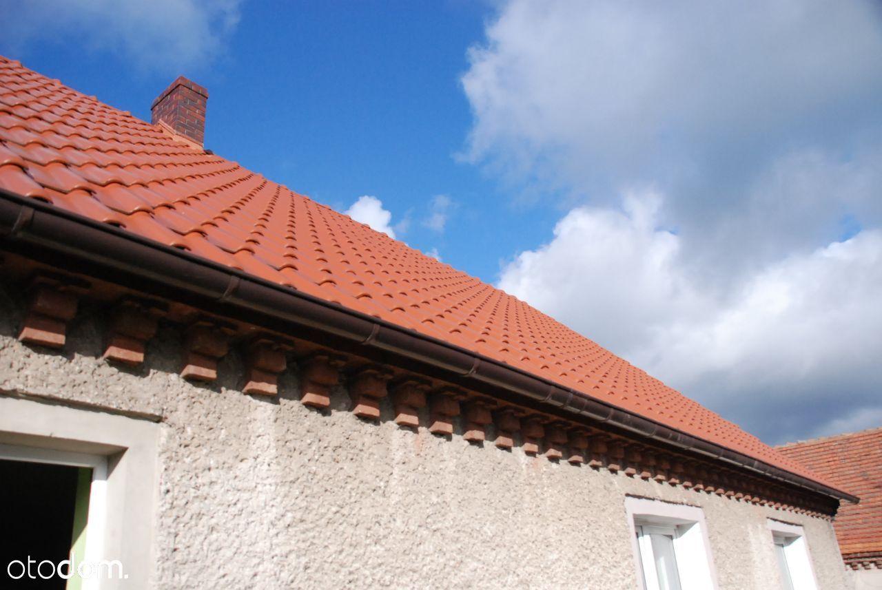 Dom na sprzedaż, Komorniki, legnicki, dolnośląskie - Foto 6