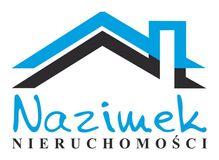 To ogłoszenie mieszkanie na wynajem jest promowane przez jedno z najbardziej profesjonalnych biur nieruchomości, działające w miejscowości Dąbrowa Górnicza, Centrum: Nieruchomości Nazimek P.H.U.