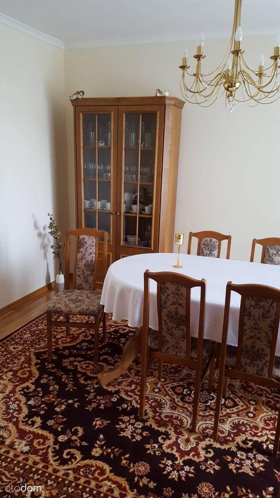 Dom na sprzedaż, Blachownia, częstochowski, śląskie - Foto 3