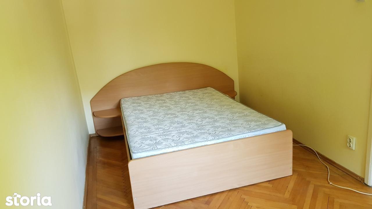 Apartament de vanzare, Prahova (judet), Strada Cameliei - Foto 6