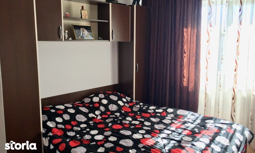 Apartament de vanzare, Prahova (judet), Strada Gheorghe Grigore Cantacuzino - Foto 12