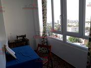 Apartament de inchiriat, Bucuresti, Sectorul 2, Vatra Luminoasa - Foto 8
