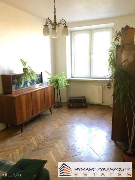Mieszkanie na sprzedaż, Kraków, Grzegórzki - Foto 3