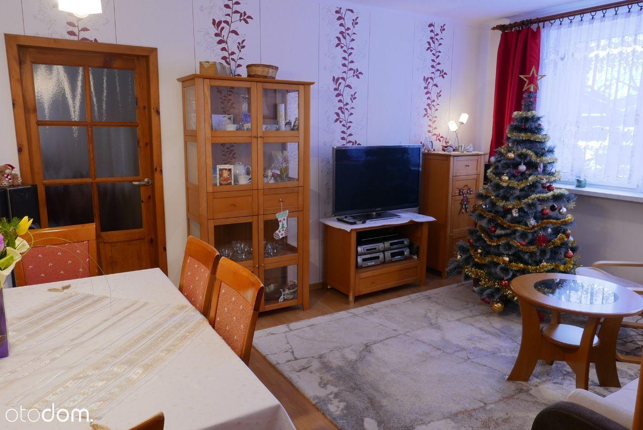Mieszkanie na sprzedaż, Siemianowice Śląskie, Bytków - Foto 10