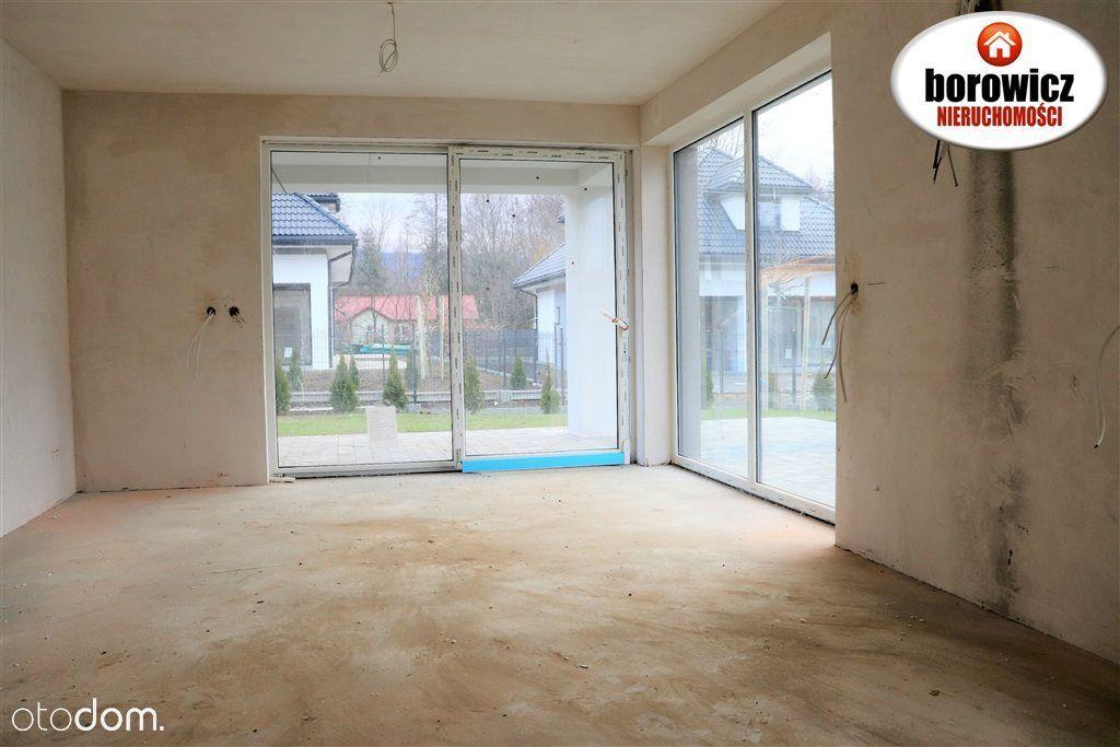 Dom na sprzedaż, Jaworze, bielski, śląskie - Foto 19