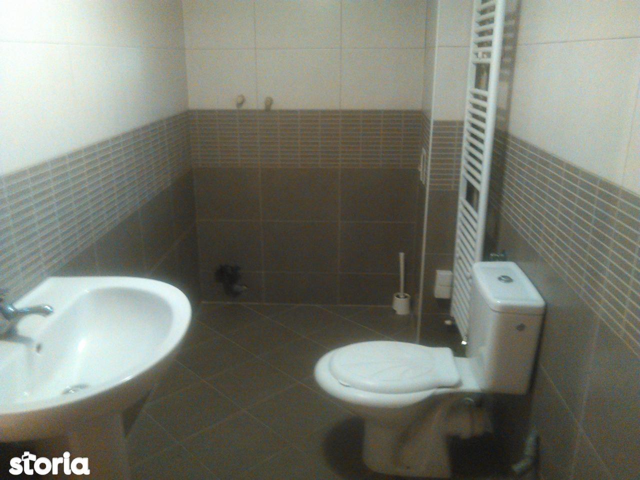 Birou de inchiriat, Bucuresti, Sectorul 5, 13 Septembrie - Foto 12