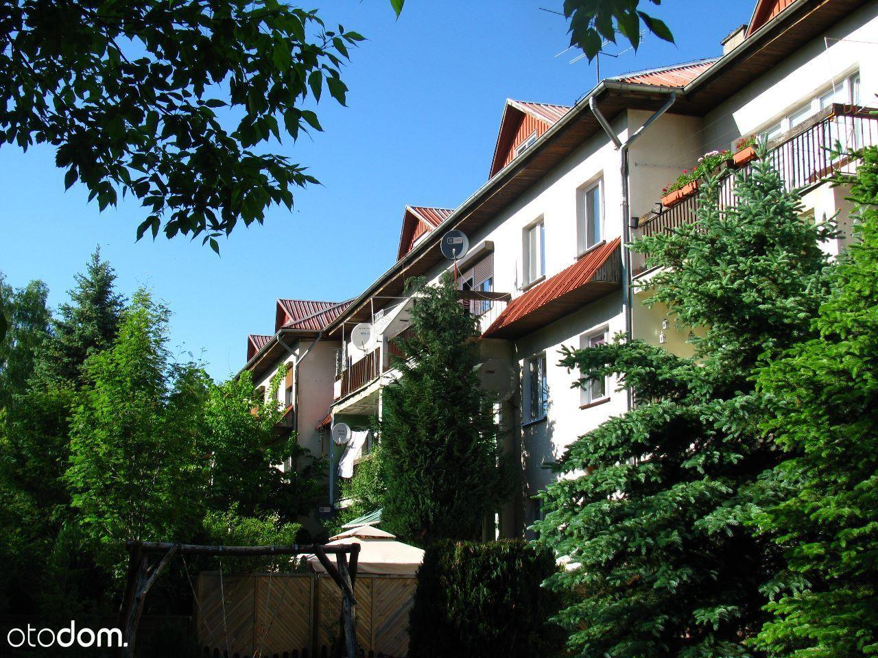 Mieszkanie na sprzedaż, Międzychód, międzychodzki, wielkopolskie - Foto 1
