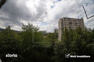 Apartament de inchiriat, Cluj (judet), Gheorgheni - Foto 6