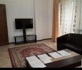 Apartament de inchiriat, Constanța (judet), Strada Bravilor - Foto 4