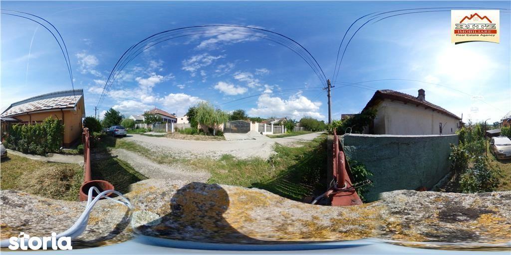 Casa de vanzare, Olt (judet), Proaspeţi - Foto 15