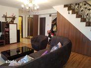 Apartament de vanzare, Ilfov (judet), Strada Smaraldului - Foto 4