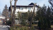 Casa de vanzare, Suceava (judet), Bogata - Foto 5