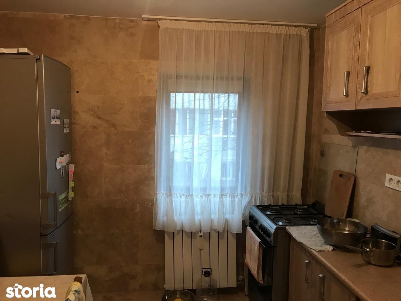 Apartament de vanzare, Constanța (judet), Strada Anghel Saligny - Foto 15