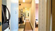 Apartament de vanzare, București (judet), Apărătorii Patriei - Foto 11