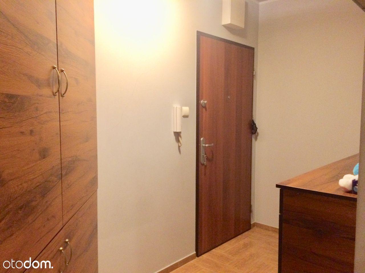 Mieszkanie na sprzedaż, Warszawa, Bemowo - Foto 4