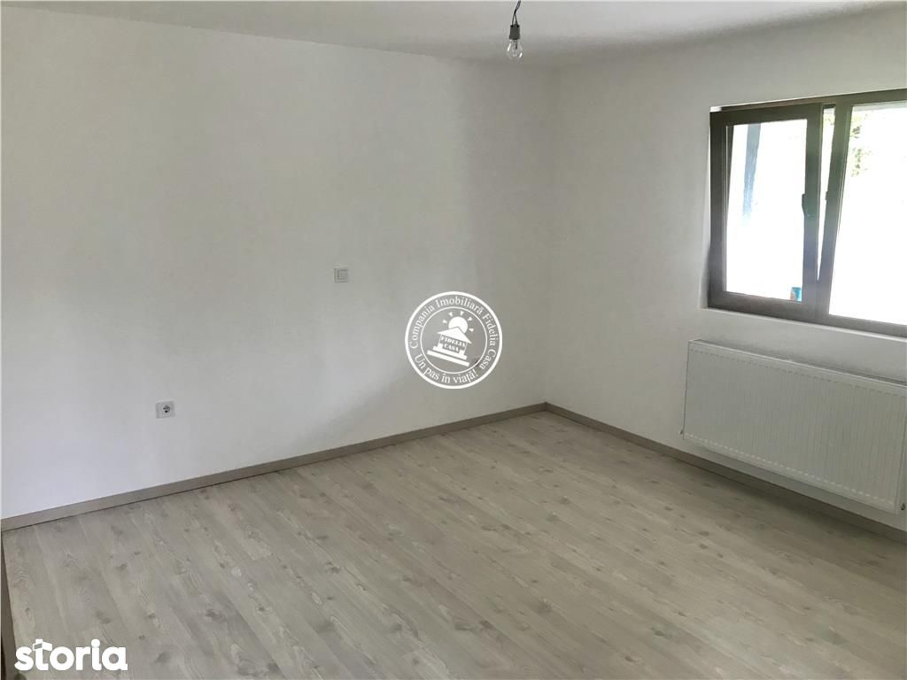 Casa de vanzare, Iași (judet), Comarna - Foto 11