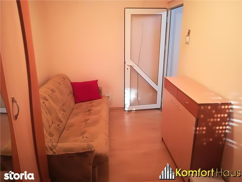 Apartament de vanzare, Bacău (judet), Strada Alecu Russo - Foto 9