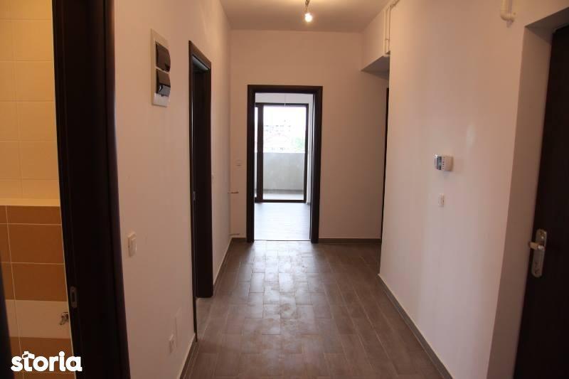 Apartament de vanzare, București (judet), Strada Măceșului - Foto 1