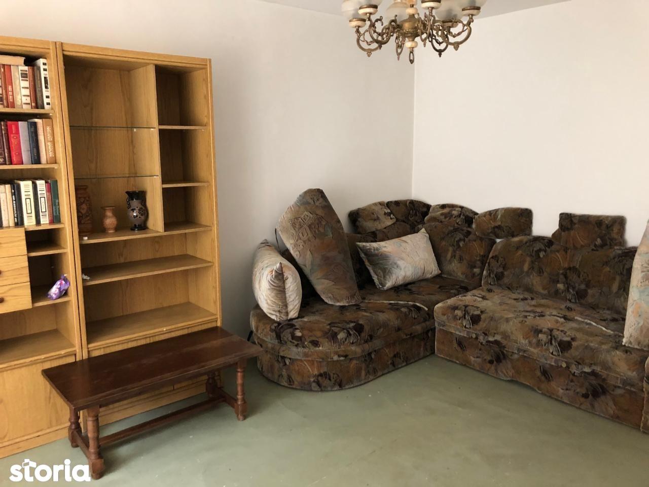 Apartament de vanzare, Mehedinți (judet), Orşova - Foto 7