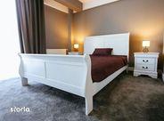 Apartament de inchiriat, Cluj (judet), Strada 13 Septembrie - Foto 10
