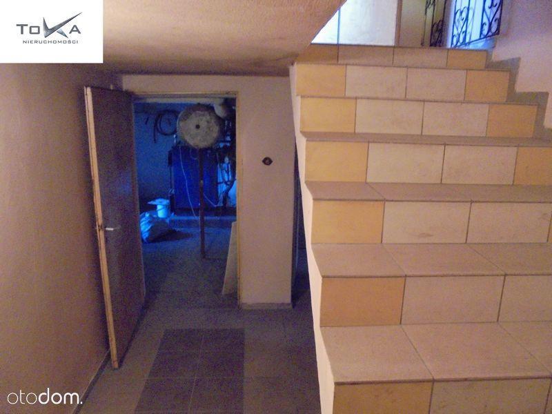 Dom na sprzedaż, Radzionków, tarnogórski, śląskie - Foto 14