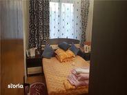Apartament de vanzare, Argeș (judet), Strada Popa Șapcă - Foto 3