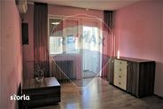 Apartament de vanzare, Bihor (judet), Strada Aluminei - Foto 8