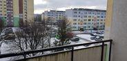 Mieszkanie na sprzedaż, Łódź, Radogoszcz - Foto 4
