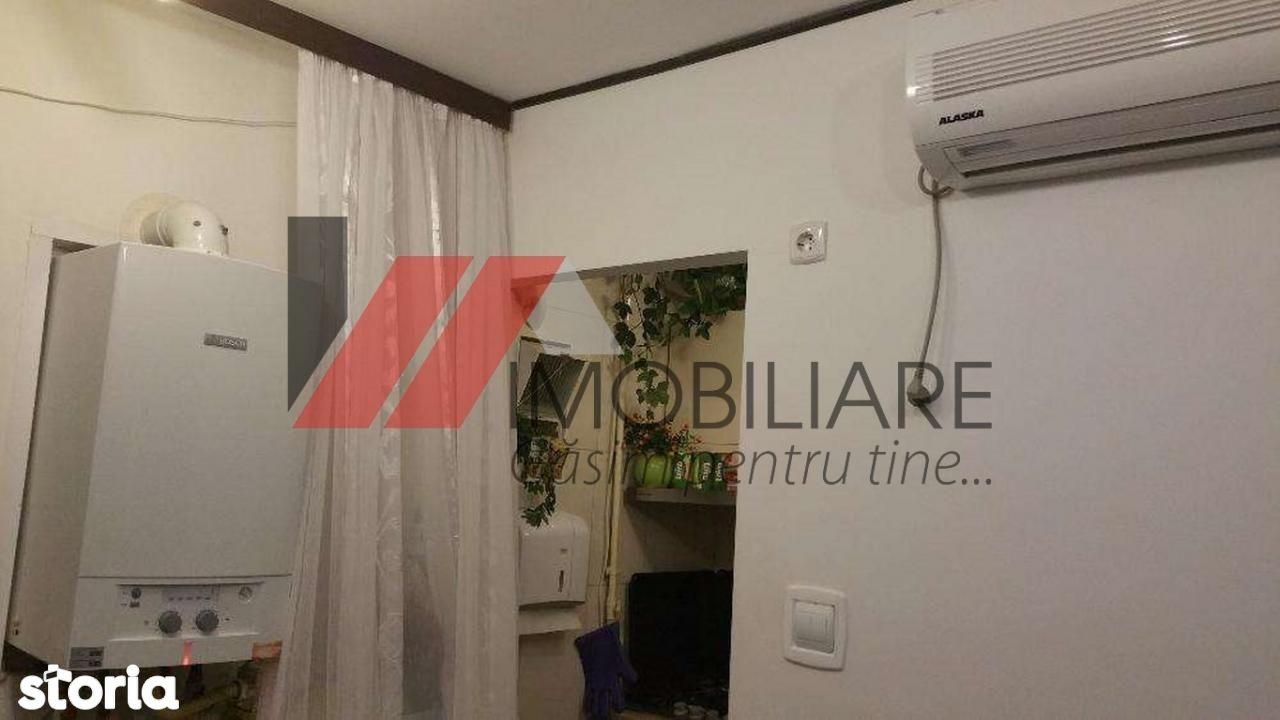 Apartament de vanzare, Timisoara, Timis, Sagului - Foto 3