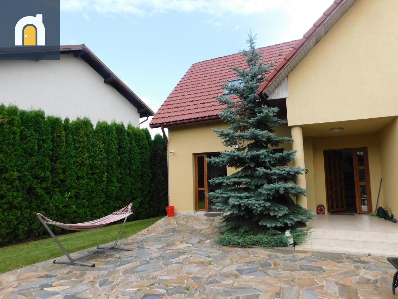 Casa de vanzare, Cluj (judet), Europa - Foto 11
