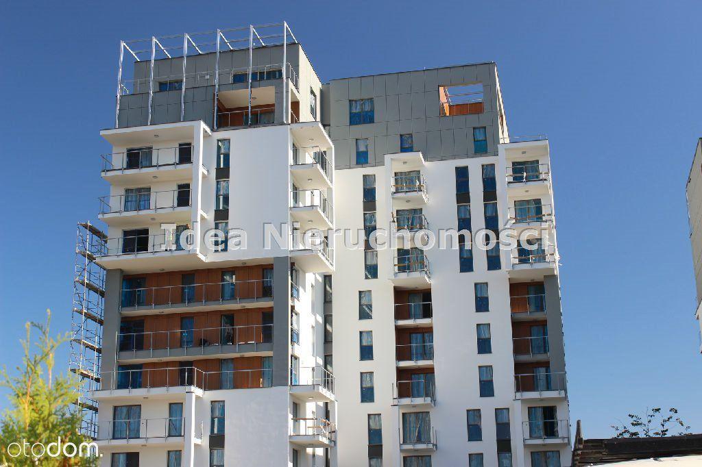Lokal użytkowy na sprzedaż, Bydgoszcz, Bartodzieje - Foto 3