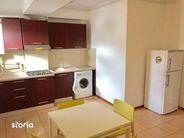 Apartament de vanzare, Constanța (judet), Strada Daciei - Foto 1