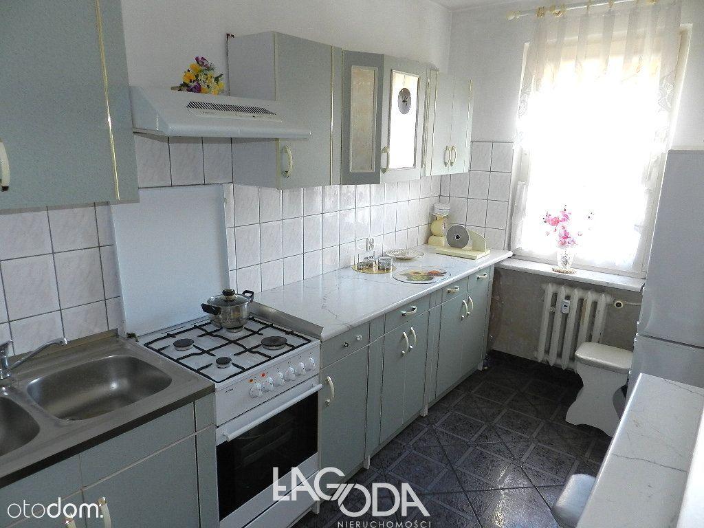 Mieszkanie na sprzedaż, Gorzów Wielkopolski, Osiedle Staszica - Foto 3