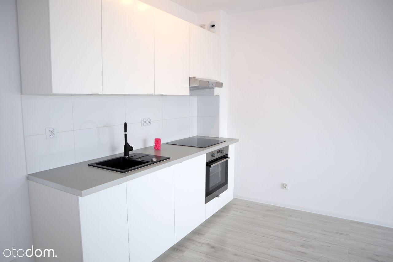 Mieszkanie na sprzedaż, Wrocław, Psie Pole - Foto 15